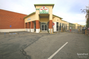Allen Avenue Self Storage - Photo 3