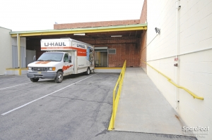 Allen Avenue Self Storage - Photo 8