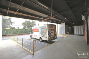 Allen Avenue Self Storage - Photo 9