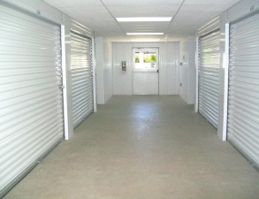 RightSpace Storage - Killeen - Photo 3