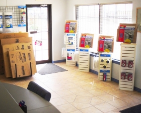 RightSpace Storage - Killeen - Photo 2