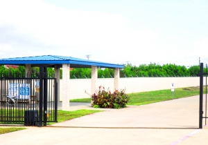 RightSpace Storage - Killeen - Photo 5