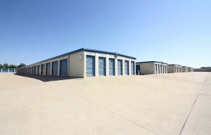 RightSpace Storage - Killeen - Photo 6