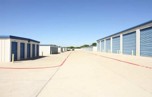 RightSpace Storage - Killeen - Photo 8