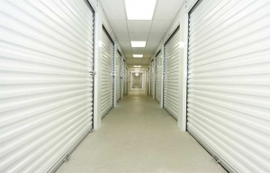 RightSpace Storage - Killeen - Photo 9