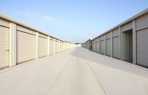 RightSpace Storage - Round Rock - Photo 2
