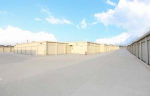 RightSpace Storage - Round Rock - Photo 3