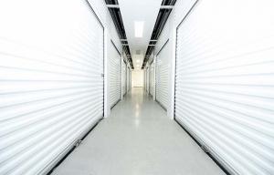 RightSpace Storage - Round Rock - Photo 5
