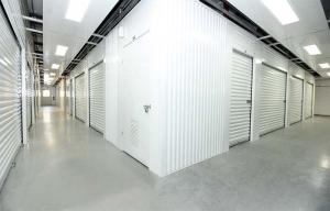 RightSpace Storage - Round Rock - Photo 6