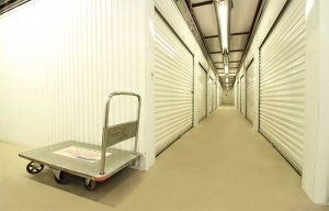 Image of RightSpace Storage - Wylie Facility on 3475 W FM 544  in Wylie, TX - View 3