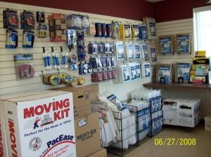 RightSpace Storage - San Jacinto - Photo 2