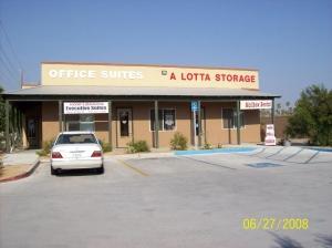 RightSpace Storage - San Jacinto - Photo 4