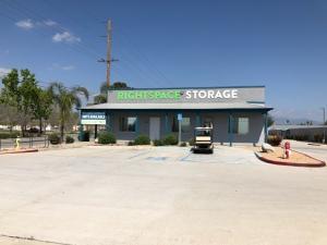 RightSpace Storage - San Jacinto - Photo 1