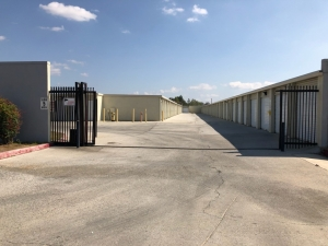RightSpace Storage - San Jacinto - Photo 3