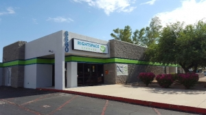 RightSpace Storage - Mesa