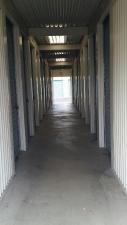 RightSpace Storage - Mesa - Photo 4