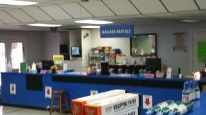 RightSpace Storage - Mesa - Photo 5