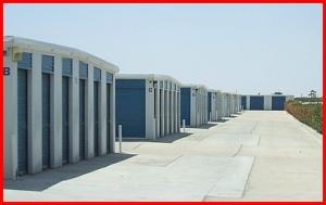 RightSpace Storage - Hesperia - Photo 2