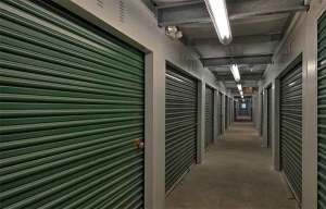 RightSpace Storage - Dover - Photo 3