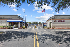 US Storage Centers - Plantation - 6701 NW 18th Ct - Photo 1