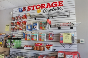US Storage Centers - Mission Hills - 15237 South Brand Blvd - Photo 3