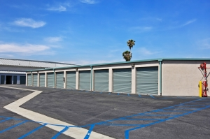 US Storage Centers - Mission Hills - 15237 South Brand Blvd - Photo 5