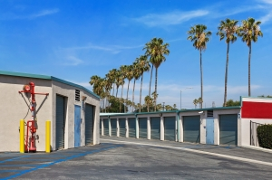US Storage Centers - Mission Hills - 15237 South Brand Blvd - Photo 6