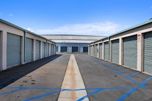 US Storage Centers - Mission Hills - 15237 South Brand Blvd - Photo 8