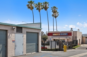 US Storage Centers - Mission Hills - 15237 South Brand Blvd - Photo 9