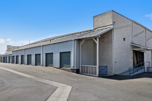 US Storage Centers - Mission Hills - 15237 South Brand Blvd - Photo 10