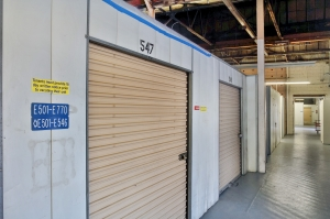 US Storage Centers - Mission Hills - 15237 South Brand Blvd - Photo 11