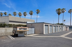 US Storage Centers - Mission Hills - 15237 South Brand Blvd - Photo 12