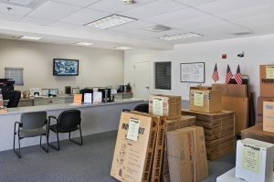 US Storage Centers - Mission Hills - 15237 South Brand Blvd - Photo 13