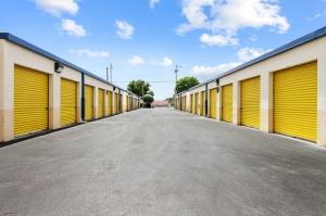 Image of US Storage Centers - Hialeah - 2771 W 76th Street Facility at 2771 W 76th Street  Hialeah, FL