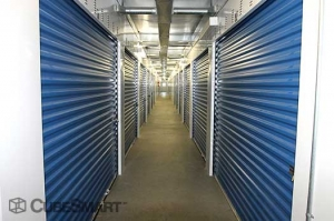 CubeSmart Self Storage - Egg Harbor Twp - 6600 Delilah Rd - Photo 10