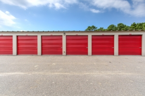 CubeSmart Self Storage - Egg Harbor Twp - 6600 Delilah Rd - Photo 13