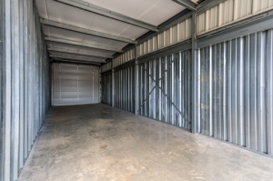 CubeSmart Self Storage - Egg Harbor Twp - 6600 Delilah Rd - Photo 16