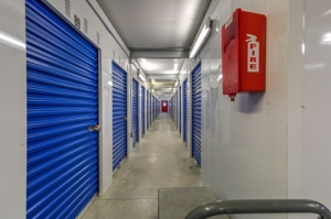 CubeSmart Self Storage - Egg Harbor Twp - 6600 Delilah Rd - Photo 17