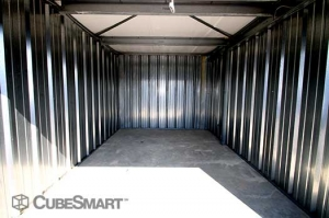CubeSmart Self Storage - Egg Harbor Twp - 6600 Delilah Rd - Photo 19