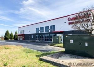 CubeSmart Self Storage - Duluth - 3494 Gwinnett Place Dr - Photo 1