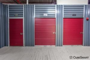 CubeSmart Self Storage - Brighton - Photo 5