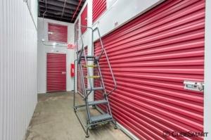 CubeSmart Self Storage - Brighton - Photo 13