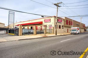 CubeSmart Self Storage - Queens - 122-20 Merrick Blvd - Photo 1