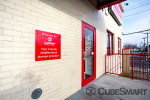 CubeSmart Self Storage - Queens - 122-20 Merrick Blvd - Photo 2