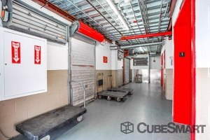 Cheap Storage Units At Cubesmart Self Storage Queens