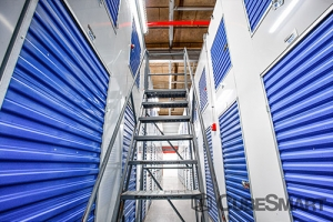 CubeSmart Self Storage - Queens - 122-20 Merrick Blvd - Photo 8