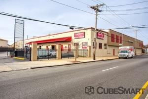 CubeSmart Self Storage - Queens - 122-20 Merrick Blvd - Photo 1