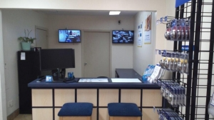 Image of Life Storage - Mount Pleasant Facility on 1471 Center St Ext  in Mt Pleasant, SC - View 3