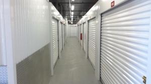 Life Storage - Lakeland - Photo 7
