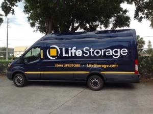 Life Storage - Lakeland - Photo 2